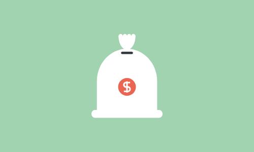 日本政策金融公庫の中小企業経営力強化資金とは