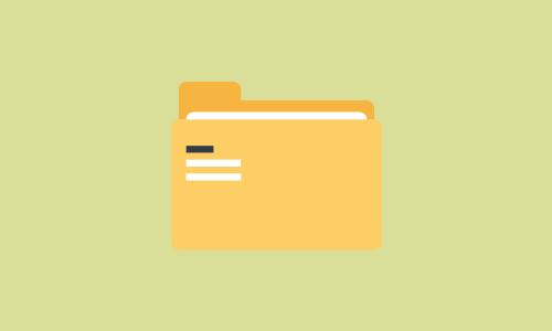 日本政策金融公庫の借入申込書の書き方