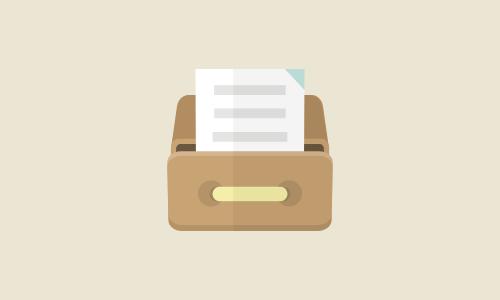 信用格付対策⑦ 役員貸付金