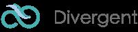 株式会社Divergent