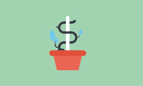 短期継続融資(短コロ、コロガシ)とは