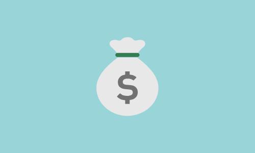 創業融資と公庫団信・保証協会団信