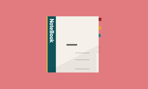 銀行の融資審査の仕組み②  格付ー概要